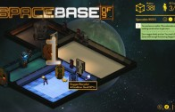 Spacebase DF-9 Episode 1