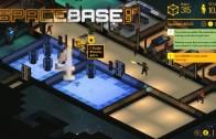 Spacebase DF-9 Episode 4