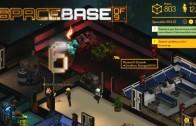 Spacebase DF-9 Episode 6