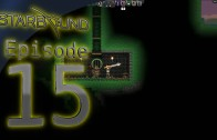Starbound Episode 15: A Little Bit of Everything