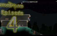 Starbound Episode 4: Home Sweet Home