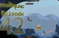 Starbound Episode 42: Brain Matter