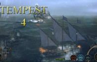 Tempest (Lets Play   Gameplay) Episode 4: Rope