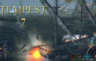 Tempest (Lets Play | Gameplay) Episode 7