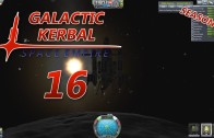 The Galactic Kerbal Space Empire Season 2 Episode 16: Why Not?
