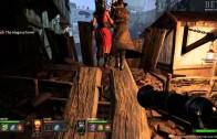Warhammer: End Times – Vermintide – Beta (Livestream) – Part 2