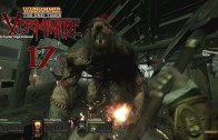 Warhammer: End Times – Vermintide (Let's Play | Gameplay) Ep 17: Black Powder of Death