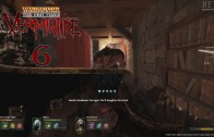Warhammer: End Times – Vermintide (Let's Play | Gameplay) Ep 6: The Grey Wizard