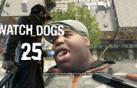 Watch Dogs Episode 25: Role Model