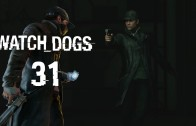 Watch Dogs Episode 31: By Any Means Necessary