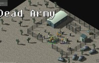 Dead Army Gameplay – Now I Want Chips
