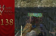 Mount and Blade: Warband DLC – Viking Conquest (Let's Play | Gameplay) Episode 138: The Temp Marshal