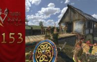 Mount and Blade: Warband DLC – Viking Conquest (Let's Play | Gameplay) Episode 153: Declaring War
