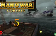 Man O' War: Corsair (Let's Play | Gameplay) Episode 5: Ork Hammer Time