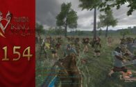 Mount and Blade: Warband DLC – Viking Conquest (Let's Play   Gameplay) Episode 154: Trespassing