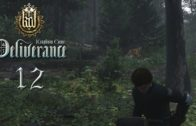 Let's Play Kingdom Come Deliverance Episode 12: Finding Keys and Making Potions – [Gameplay]