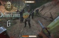 Let's Play Kingdom Come Deliverance Episode 6: Once Again – [Gameplay]
