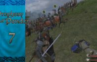 Let's Play Mount and Blade Warband Prophesy of Pendor Episode 7: A Helping Hand