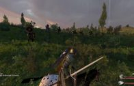 Let's Play Mount and Blade Warband Prophesy of Pendor Episode 8: Cleansing The Lands