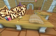 Let's Play Shoppe Keep Episode 3: Dead People In The Streets – Shoppe Keep Gameplay
