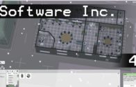 Let's Play Software Inc Episode 5: Moving Up – Software Inc Gameplay