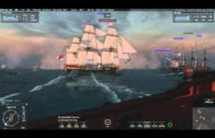 Let's Stream Naval Action (Let's Play | Gameplay): Day 4 – Part 6