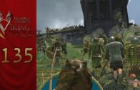 Mount and Blade: Warband DLC – Viking Conquest (Let's Play | Gameplay) Episode 135: Din Baer