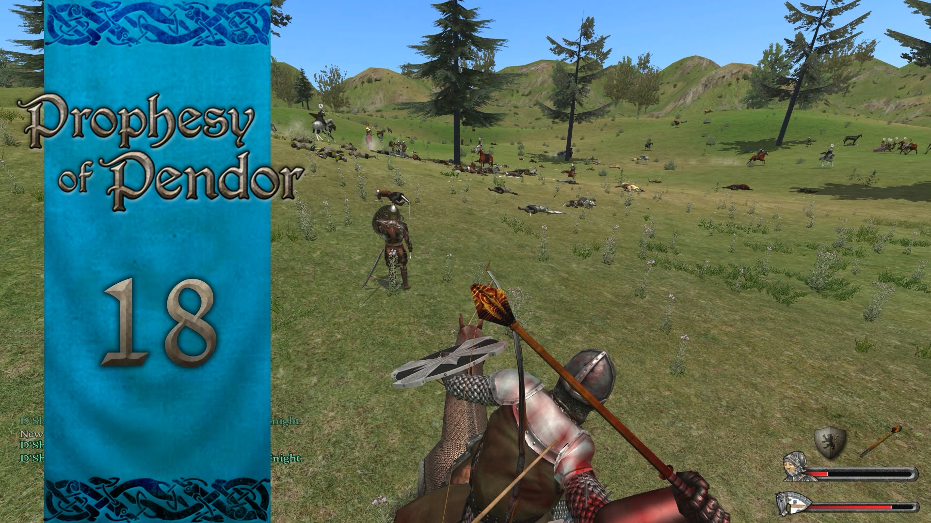 Mount and blade warband sex mods erotic comic