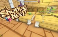 Let's Play Shoppe Keep Episode 12: Expansion to the Shop – Shoppe Keep Gameplay