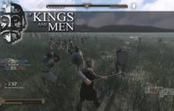 Crushing The Hopes And Dreams Of Peasants Everywhere – Of Kings and Men Gameplay