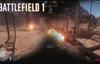 Finding Out Some New Things – Battlefield 1 Gameplay