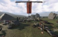 Live By The Sword, Die By The Noob – Mount and Blade Warband Napoleonic Wars/Of Kings and Men