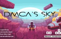 Now With 100% Less Mario – DMCA's Sky Gameplay
