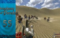Let's Play Mount and Blade Warband Prophesy of Pendor Episode 55: Making More Money