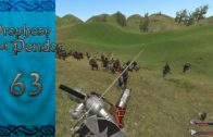 Let's Play Mount and Blade Warband Prophesy of Pendor Episode 63: Silencing The Doomseeker