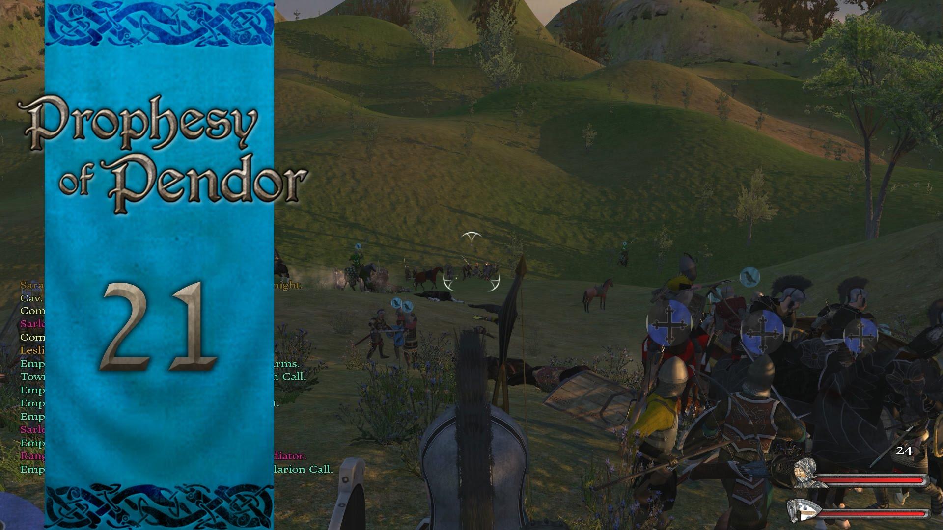 Cheats | Mount and Blade Wiki | FANDOM powered by Wikia
