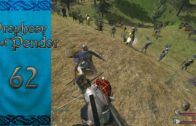 Let's Play Mount and Blade Warband Prophesy of Pendor Episode 62: To Weak To Fight