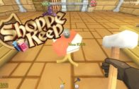 Let's Play Shoppe Keep Episode 11: The Best Shop in Town – Shoppe Keep Gameplay