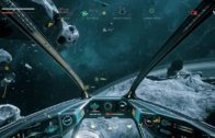 Livestream – Everspace Gameplay
