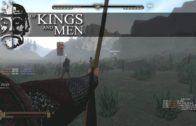 Man At Arms – Of Kings and Men Gameplay
