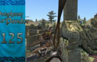 Mount & Blade Warband Prophesy of Pendor Gameplay – Episode 125: Against The Odds