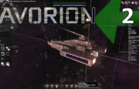 Avorion – Ship Building Time Lapse – Elektronomia – Sky High [NCS Release] – Avorion Gameplay Part 2