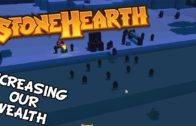 Stonehearth – Increasing Our Wealth – Stonehearth Alpha 20 Gameplay – S2 Part 12