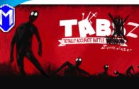 Totally Accurate Battle Simulator Canceled – Giant Zombie – Totally Accurate Battle Zombielator