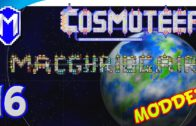 Cosmoteer – New Abh Mod Ships, ABH Bounty Ships v0.0.9 – Let's Play Cosmoteer Abh Mod Gameplay Ep 16