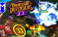 How To Get Better Items, How To Get Good Gear Fast – Let's Play Dungeon Defenders 2 Gameplay Ep 25