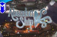 Abandon Ship – Acid Mortar And Sniper Combo, Winning – Let's Play Abandon Ship Combat Demo Gameplay
