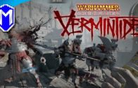Dwarven Resolve, Last Stand Mode  – Let's Play Warhammer: End Times – Vermintide Gameplay Ep 20