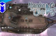 Abandon Ship – Escaping From The Cult, FTL Like Game – Let's Play Abandon Ship Gameplay Ep 1
