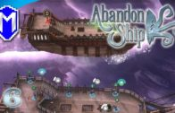Abandon Ship – Sniping Cultists With The Sniper Rifle – Let's Play Abandon Ship Gameplay Ep 6